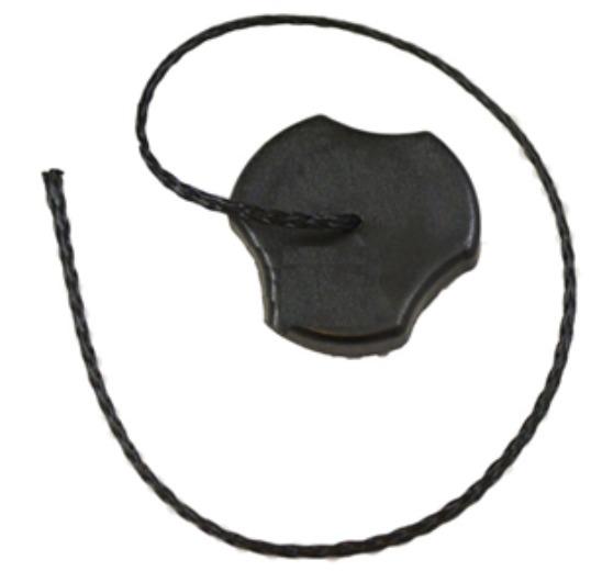 svart mega ass
