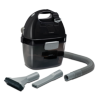 DOMETIC POWERVAC PV 100