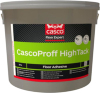 CascoProff HighTack 5L