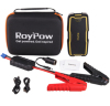 Jumpstarter/Powerbank 18000 mAh RoyPow