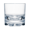 Glass Rocks 296 ml