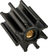 Impeller kit POS, 17018-0001-P