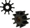 Impeller kit NE, 18777-0001-P