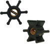 Impeller kit NE m/pakn.sett, 22405-0001-P