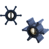 Impeller kit POS