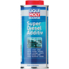 Marine Super Diesel Additive - Liqui Moly