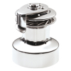 Andersen Winch 34 ST 2-speed FS