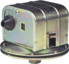 Vacuum Switch (AC MPU)