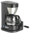 Dometic Waeco PerfectCoffee Kaffetrakter
